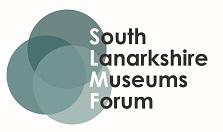 Lanarkshire Heritage Forum